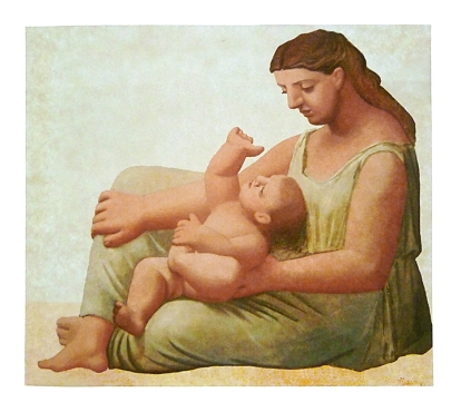 Mother and Child_311